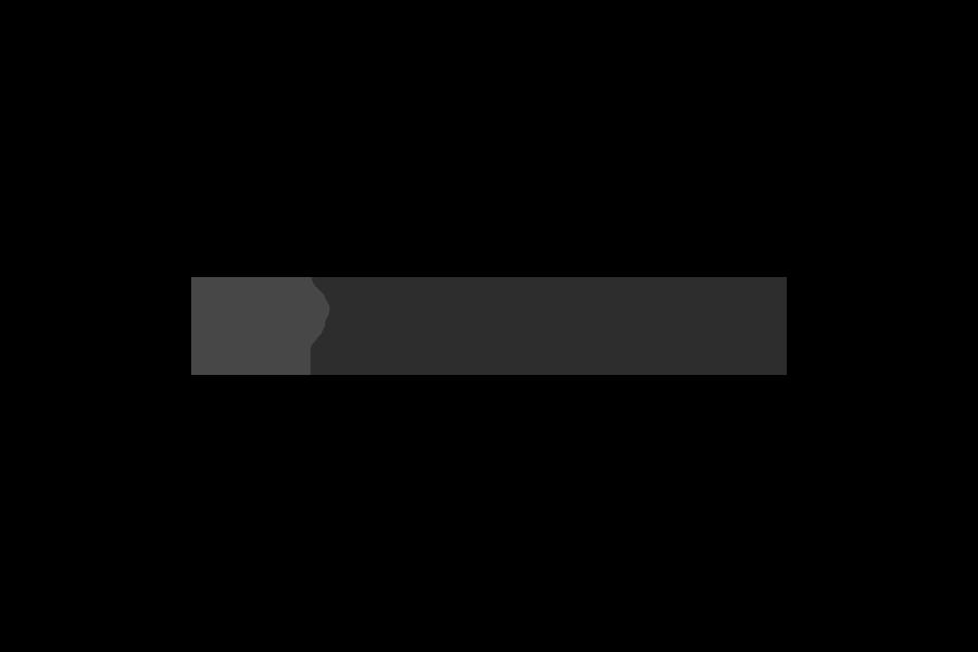 rare breed porchlight