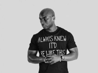Charlamagne on Unlearning Your Sh*t